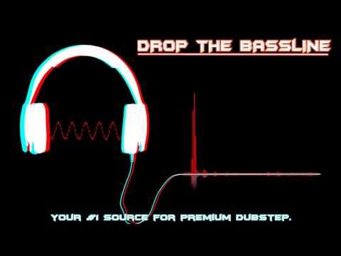 Veltix - Powerline (Cubix Remix)