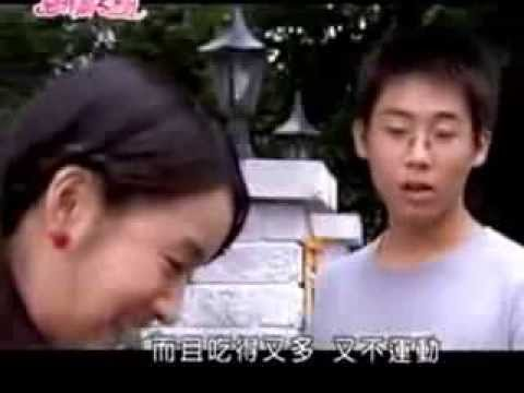 They Kiss Again 2 ( แกล้งจุ๊บ ให้รู้ว่ารัก ) ตอนที่ 52 video