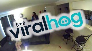 Home Invasion Video