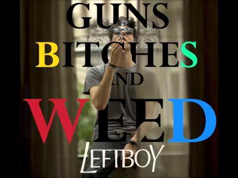 Left Boy - Id