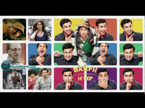 Top 20 Bollywood Songs of 2012