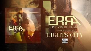 Erra - Lights City