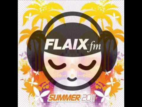Flaix FM - Summer 2011 Best Songs