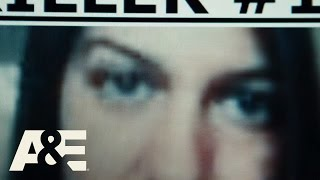 The Killing Season: Official First Look | Premieres November 12 9/8c | A&E