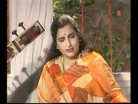 Sharan Mein Teri Aai Maa - Maihar Wali Sharda Maiyya video