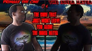 The Inner Hater Exposed! view on break.com tube online.