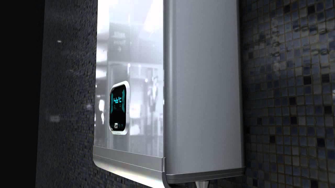 Ariston Boiler Velis VLS prezzo, ARISTON, 36261(EX093)