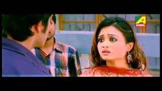 Path Jodi Na Sesh Hoi - Bengali Movie - 14/14