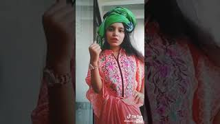 Best musically funny video 2018