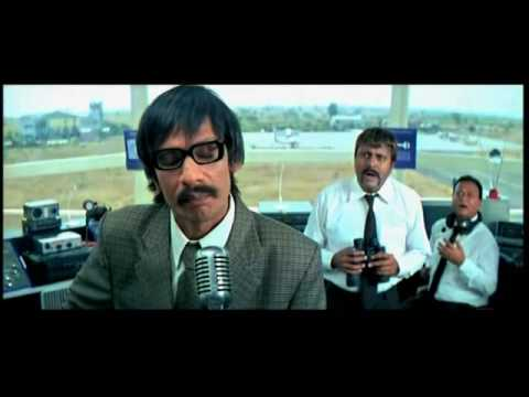 Trailer - Dhamaal l Hindi Movie l