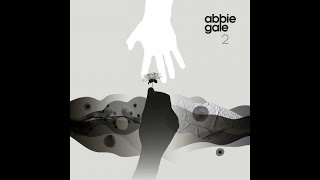 Watch Abbie Gale Life After Life video