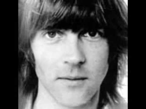 Randy Meisner - Anyway bye bye