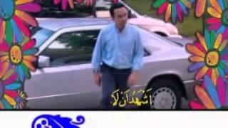 download lagu Ustd. Jefry Albuchory Alm Feat Wafiq Azizah Lagu Pendamping gratis