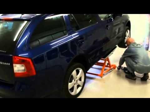 Autolift 3000 buy