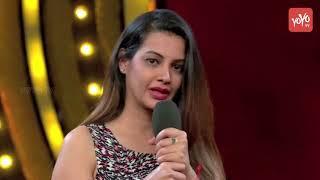 బిగ్ బాస్ షో  పై దీక్షాపంత్ ఆరోపణలు| Diksha Panth Comments On NTR Bigg Boss Telugu
