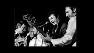 Watch Sonny James Happy Memories video