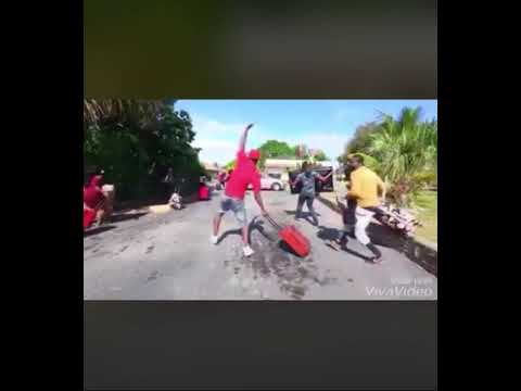 Distraction_Boyz ft Dj Tira  Pakisha Umthwalo