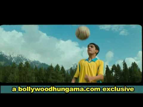 Kehtaa Hai Dil Baar Baar is listed (or ranked) 23 on the list The Best Paresh Rawal Movies