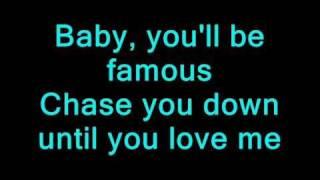 download lagu Lady Gaga - Paparazzi  Version 2 gratis