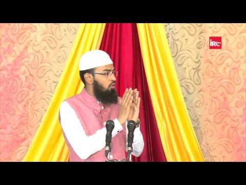 Jannat Me Ek Tree Hai Jiska Naam Tooba Hai Isse Jannati Logo Ke Cloths Tayyar Hote Hai