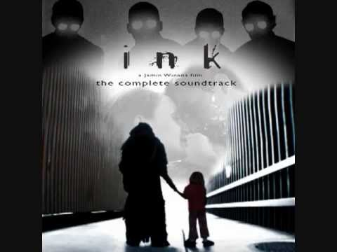 Ink(Jamin Winans) -  What Happened to You
