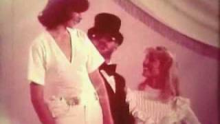 Watch Ringo Starr Hey Baby video