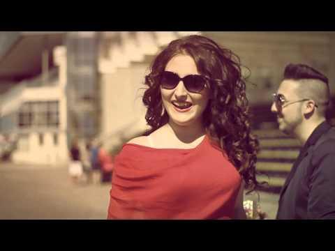 Богдана - Я се усмихни
