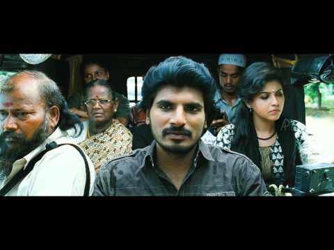 Tamil Mp4 Free Download: Comedy MP4 Videos
