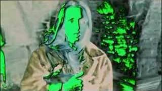 Zeder (trailer)