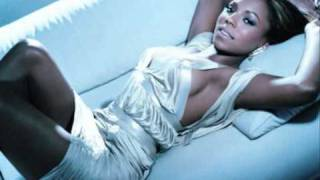 Watch Ashanti Fancy Ft Drake Ti  Swizz Beatz video