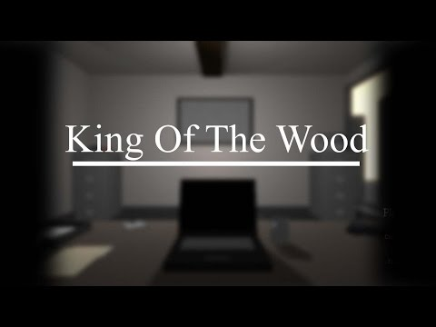 the-king-of-the-wood-an-indie-game.html