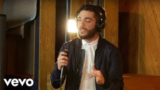 Jon Bellion - All Time Low (Acoustic)