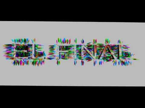 Corrida de Sortija-Producciones Vicari.(Juan Franco Lazzarini)
