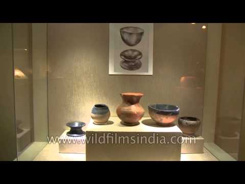 Rediscovering India: 1961-2011 by Archaeological Survey of India (ASI)