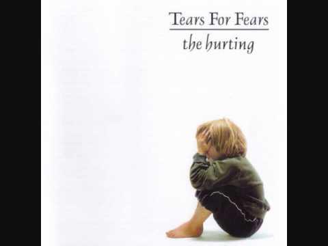 Tears For Fears - Ideas as Opiates