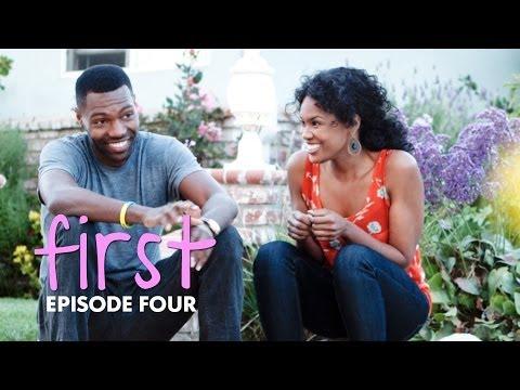 FIRST | Episode 4 -