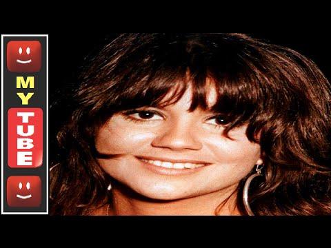 Linda Ronstadt:Los Laureles Lyrics | LyricWiki | FANDOM ...