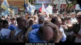 Vídeo 4 de Helio Gomes