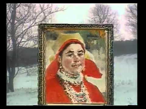 Скачать бесплатно Русские Народные Песни  Ой мороз