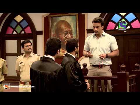 Adaalat - Ek Khoon Char Aaropi - Episode 357 - 14th September 2014 video