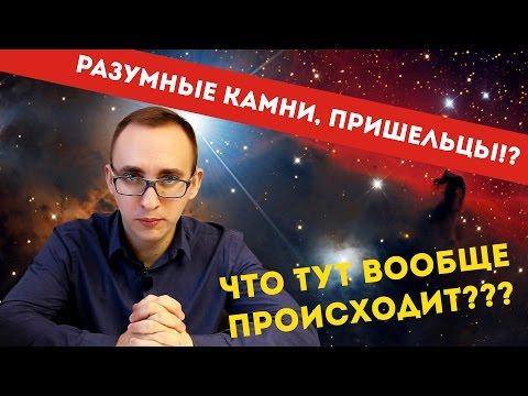 Псевдонаука с Игорем Прокопенко! БРЕД ИЛИ ПРАВДА!??    прочитано #10
