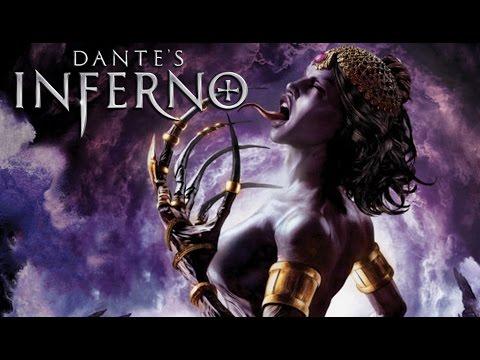 Dante's Inferno : Vale ou não a pena jogar