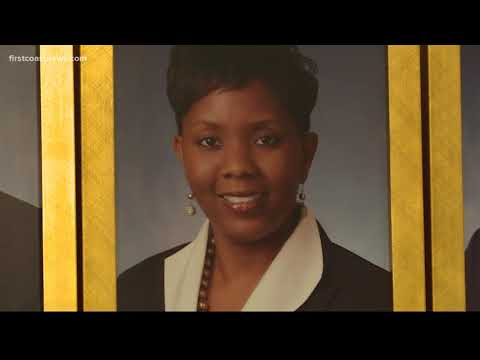 Homeless bill on hold after Katrina Brown scandal