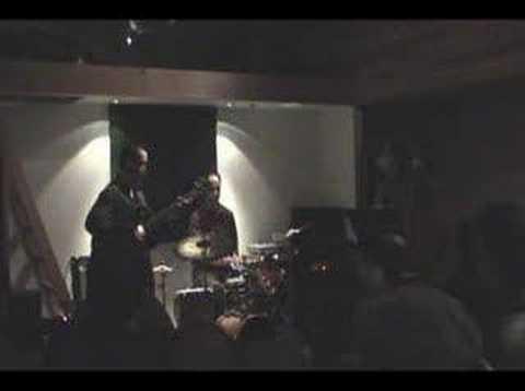 Jonathan Kreisberg Trio - Summertime