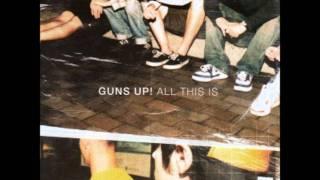 Watch Guns Up No Shelter video