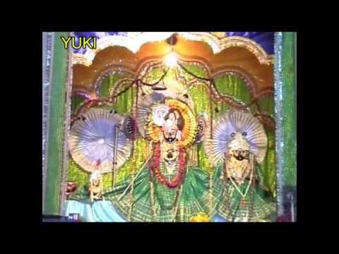 Chaal Re Chhora Khatu Chala | Sanjay Mittal | Khatu Shyam Bhajan video