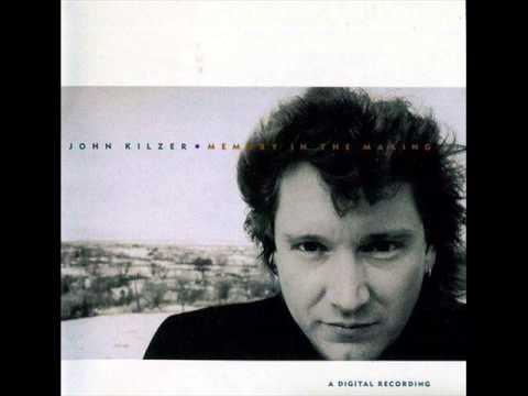 John Kilzer - Red Blue Jeans