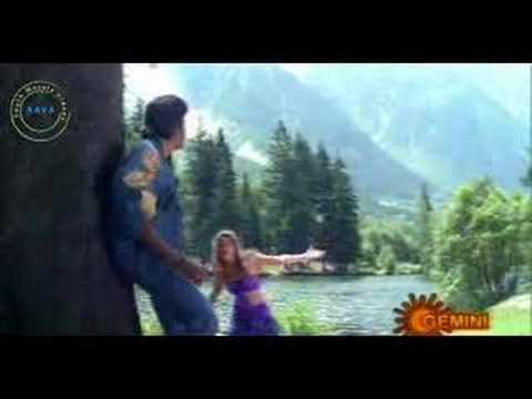 madhubala hot song