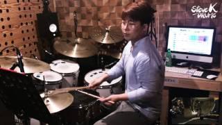 "Download Lagu ""Alive Again"" Live in Manila - Planetshakers (Drum Cover) Gratis STAFABAND"