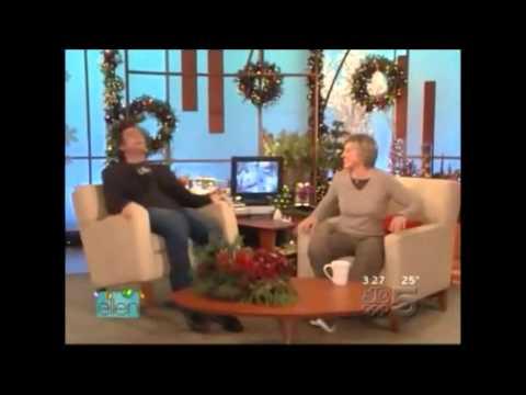 jim carrey interviews best moments